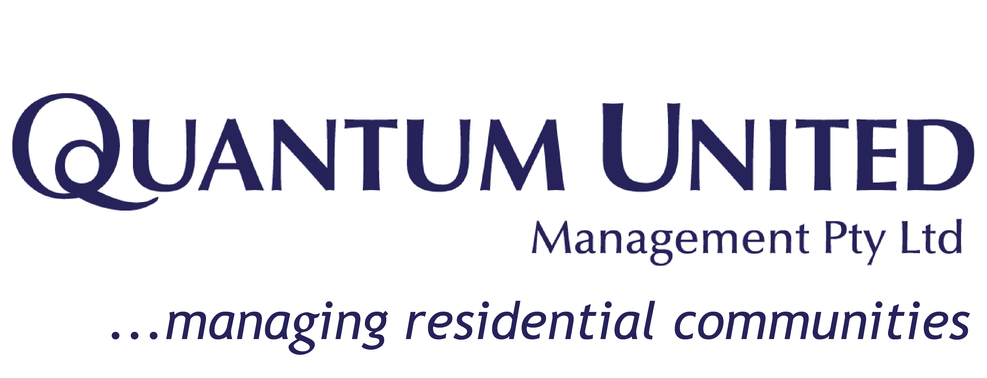Quantum United Management