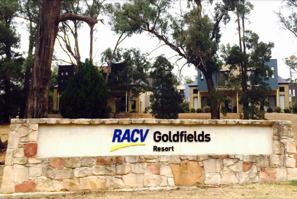 RACV-goldfields-resort