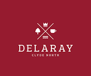 delaray-clyde-north
